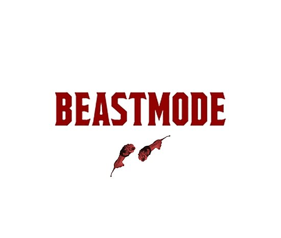 Image result for beastmode 2