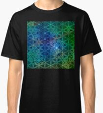 Vernal Metamorphosis 8 Classic T-Shirt