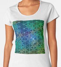 Vernal Metamorphosis 8 Women's Premium T-Shirt