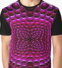 Gemstones Graphic T-Shirt