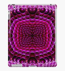 Gemstones iPad Case/Skin