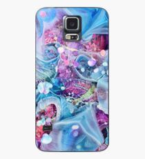 Immersed Case/Skin for Samsung Galaxy