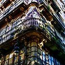 2009-07-02 [PHTO0056 _Qtpfsgui _GIMP] by Juan Antonio Zamarripa [Esqueda]