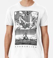 Final Stand Premium T-Shirt