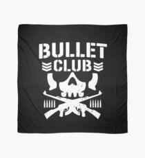 BULLET CLUB Scarf