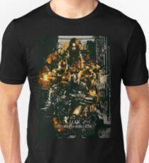 F.E.A.R First Encounter Assault Recon Unisex T-Shirt