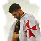 Knight Templar by SerpentFilms
