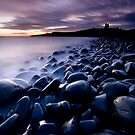 Dunstanburgh by MattD