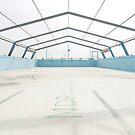 Pool by MattD
