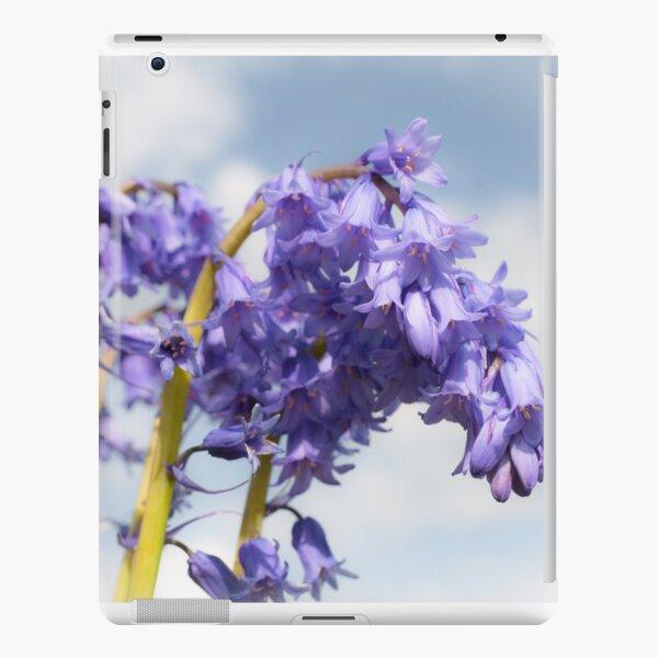 Bluebell iPad Snap Case