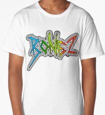 bonez Long T-Shirt