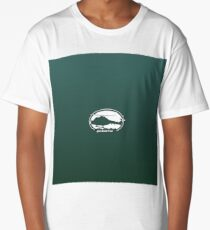 Helicopter - Helicopter Long T-Shirt