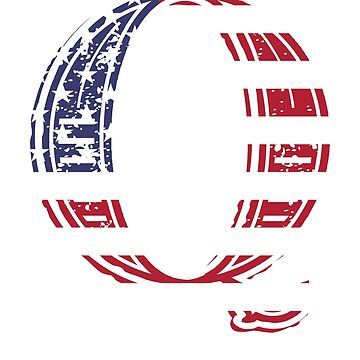 QAnon WWG1WGA Q Anon T-Shirt Great Awakening MAGA USA Tee by hockeymomnation