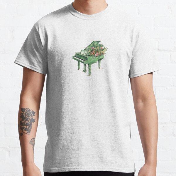 Garden Arrangement Classic T-Shirt