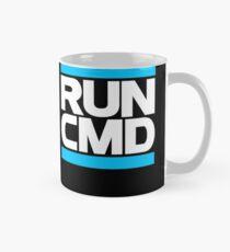 CMD Mug
