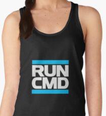 CMD Women's Tank Top
