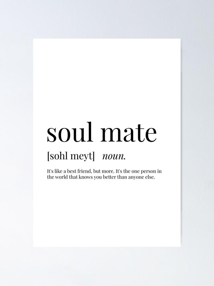 Seelenverwandt Narzisstische Paare