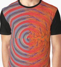 Vinyls Graphic T-Shirt