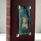 Artist Book 6 (americana) by Stephen Sheffield