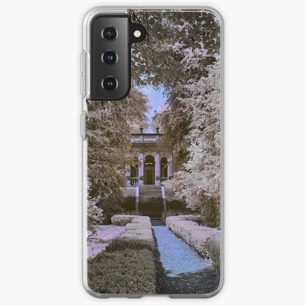 Villa Pisani, Stra Samsung Galaxy Flexible Hülle