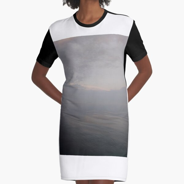 #pattern, #design, #tracery, #weave, #decoration, #motif, #marking, #ornament, #ornamentation #FramedPrints #ToteBags #Framed #Prints #Tote #Bags #ThrowPillows #Throw #Pillows  Graphic T-Shirt Dress