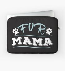 For mum Laptop Sleeve