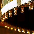 High-Lights by aaronarroy