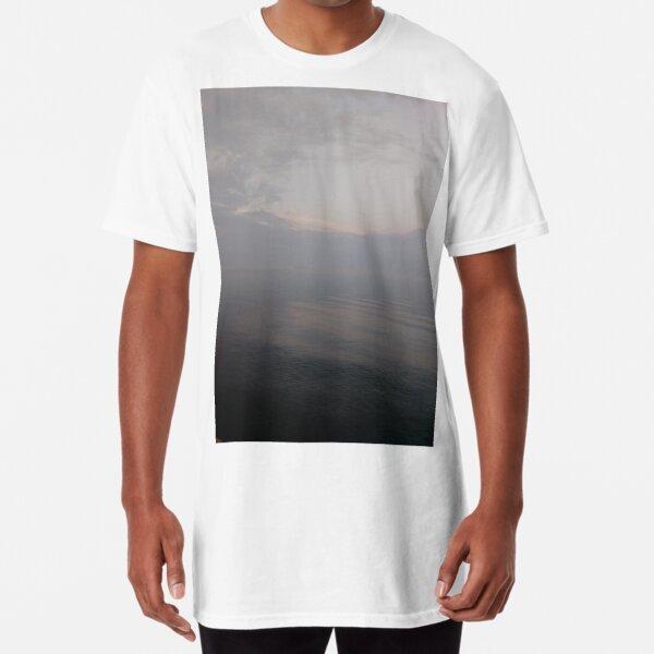 #pattern, #design, #tracery, #weave, #decoration, #motif, #marking, #ornament, #ornamentation #FramedPrints #ToteBags #Framed #Prints #Tote #Bags #ThrowPillows #Throw #Pillows  Long T-Shirt
