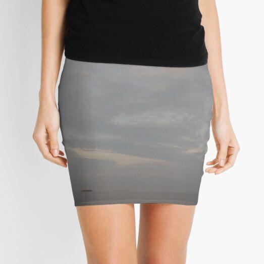 #pattern, #design, #tracery, #weave, #decoration, #motif, #marking, #ornament, #ornamentation #FramedPrints #ToteBags #Framed #Prints #Tote #Bags #ThrowPillows #Throw #Pillows  Mini Skirt