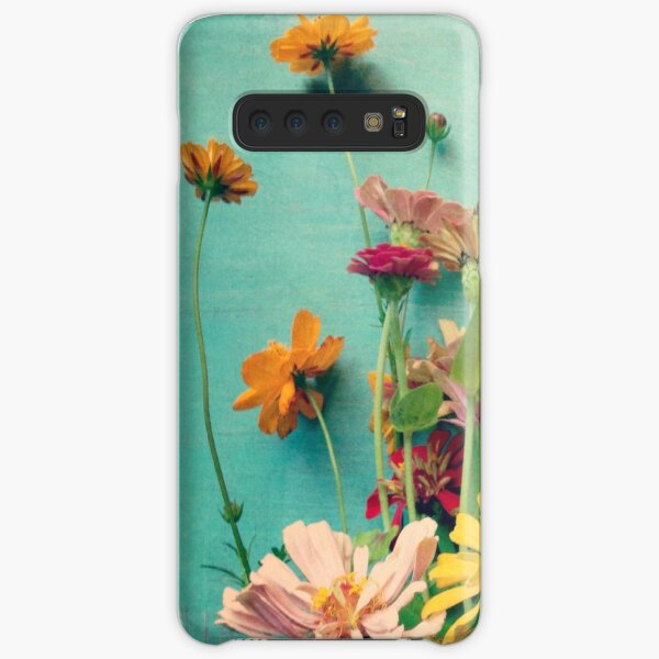 I Carry You With Me Samsung Galaxy Snap Case