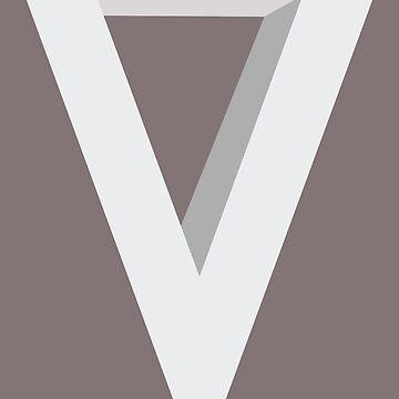 Triangulate by jaser018