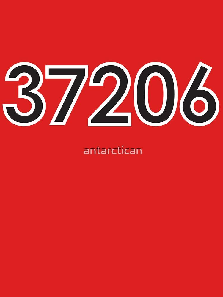 37206 black by antarctican