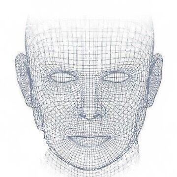 Artificial Intelligence by EllipsisWorld