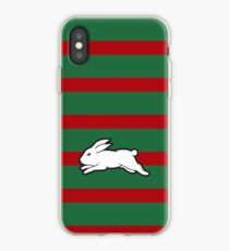 South Sydney Rabbitohs iPhone case iPhone Case