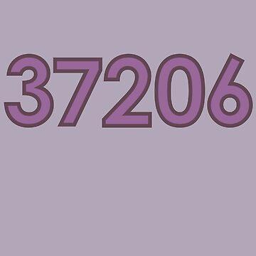 37206 purple by antarctican
