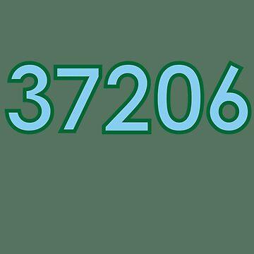 37206 sky blue by antarctican