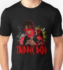 Trippie Redd Unisex T-Shirt