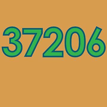 37206 green by antarctican