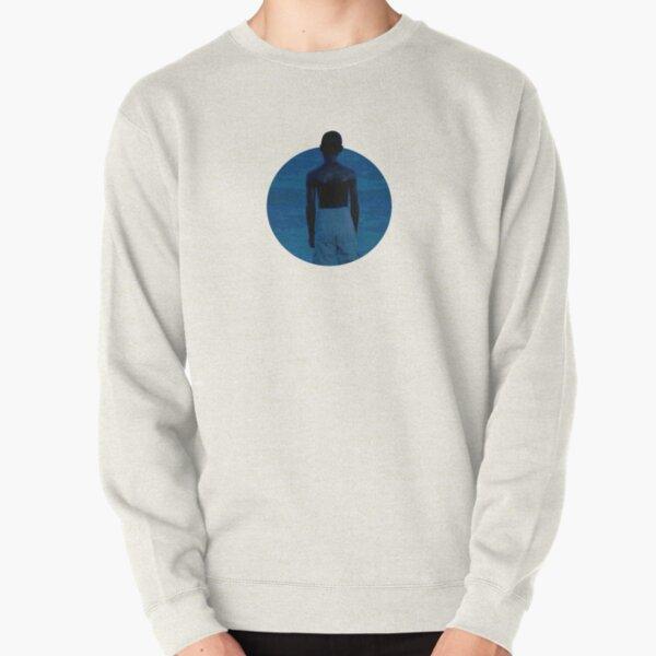Moonlight Pullover Sweatshirt