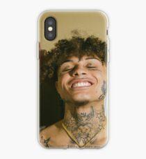 Lil Skies Phone case  iPhone Case