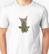 kleiner Korok Slim Fit T-Shirt
