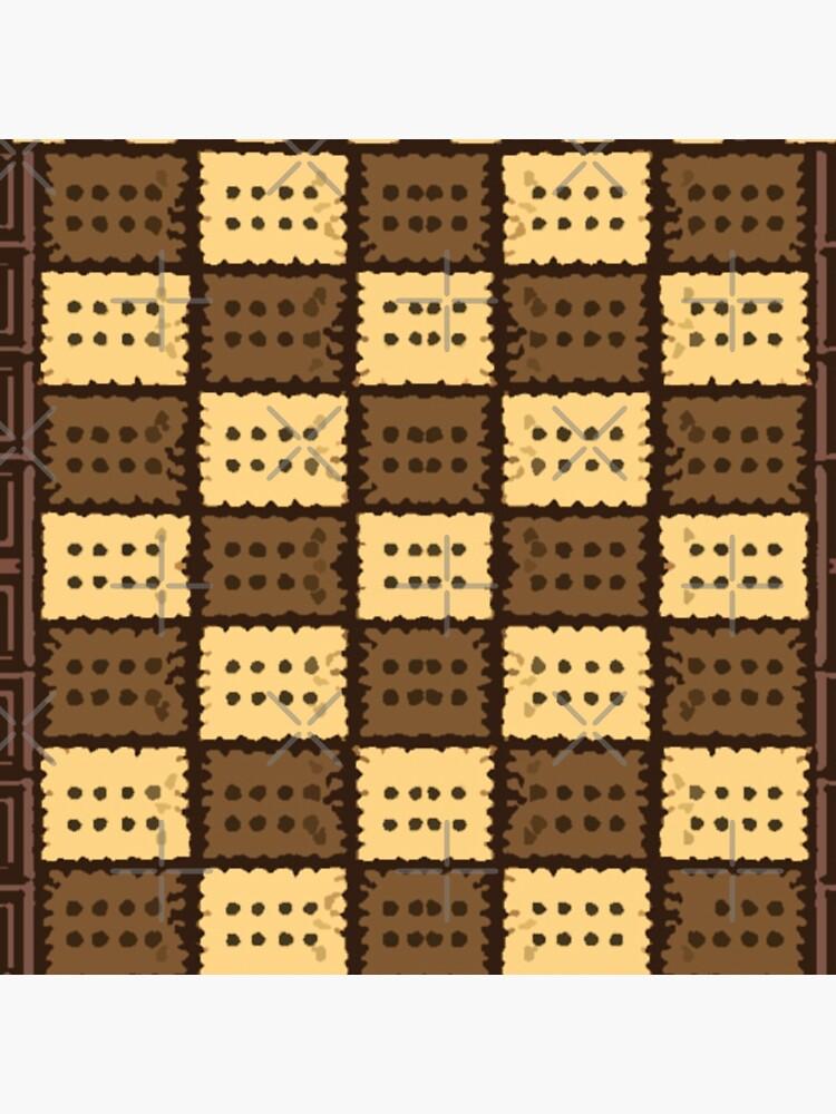 Coffee Range | Coffee Cookies| Coffee Beans by ozcushionstoo