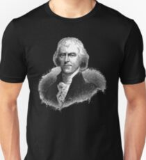 Funny Thomas Jefferson T Shirts Redbubble