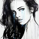 new moments by Loui  Jover