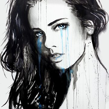 new moments by LouiJover