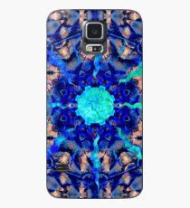 Sonnenkult Hülle & Klebefolie für Samsung Galaxy