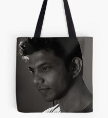 Imran 1 Tote Bag