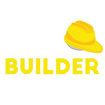 Construction construction worker malocher by EdoFra