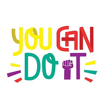 You can do it by EdoFra