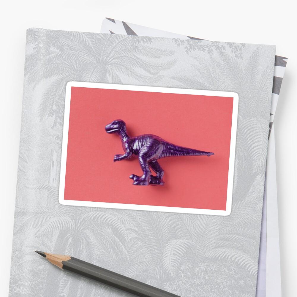 Dinosaur Pattern by nichetees